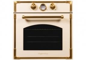 Kuppersberg  RC 699 C Gold